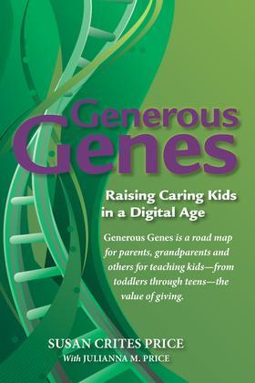 Generous Genes