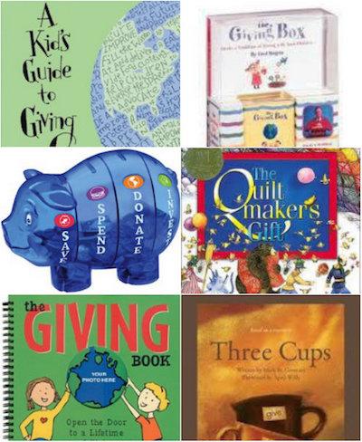 books-for-kids