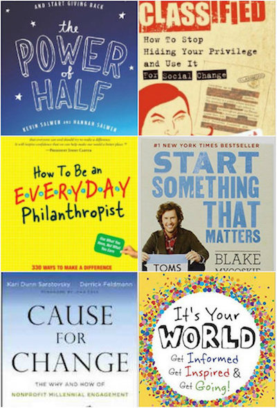books-for-teen-and-young-adults