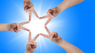 family-common-vision-star