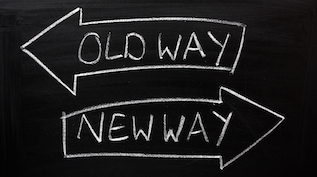 feature-old-way-vs-new-way