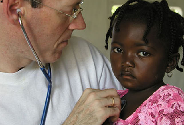 haiti-medical-support