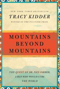 mountains-beyond-mountains-tracy-kidder