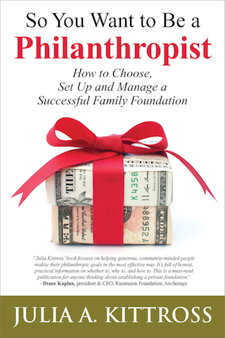 philanthropy_kindle_ebook