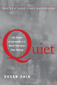 quiet-200x300